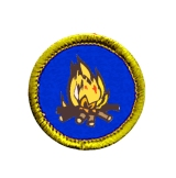 badgefire