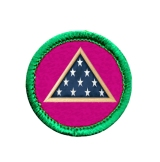 badgeflag