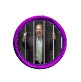 badgeprison